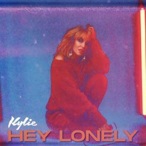 Hey Lonely
