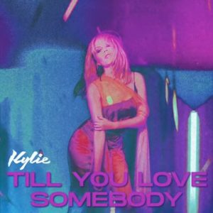 Till You Love Somebody